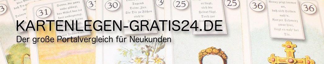 kartenlegen-gratis24.de